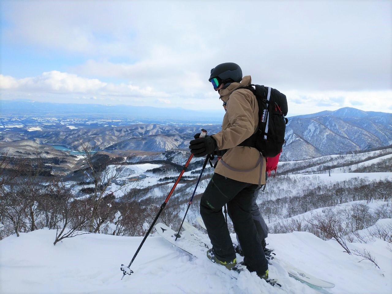 場 スキー げ 天気 とう 高原